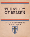 The Story Of Belsen